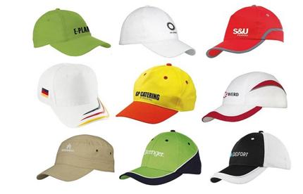 Caps-bedrucken-als-Werbeartikel-2016-05-31-14-16-48