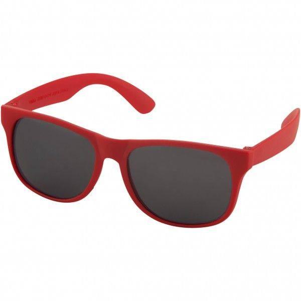 Prämienartikel-Retro Sonnenbrille