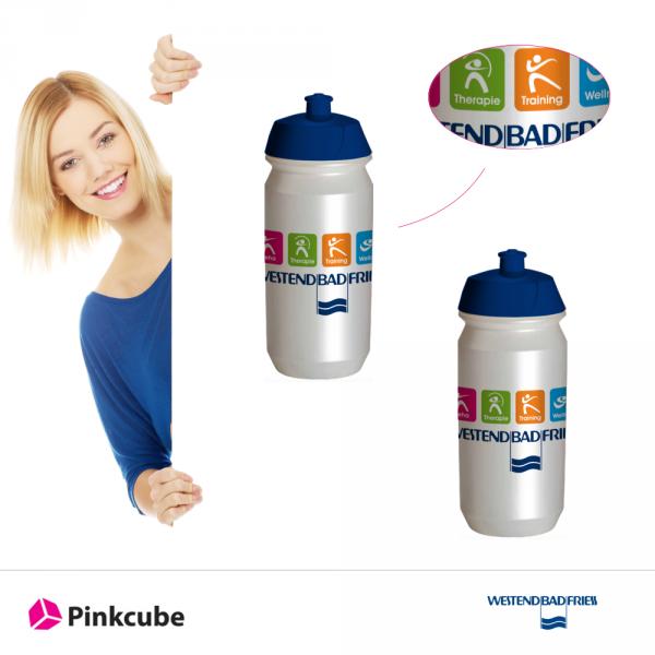 sportflaschen-mit-logo-bedruckt