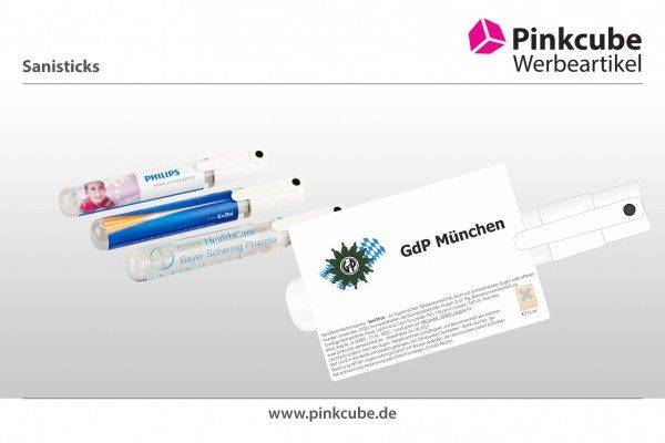 690x460xsanisticks-gdp-muenchen-pagespeed-ic-srCixd0Agp5880a7f69218c