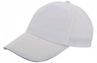 Ryosan Cooldry Cap