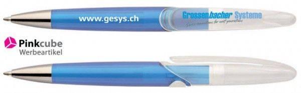 prodir-ds7-ptc-grossenbacher-systeme