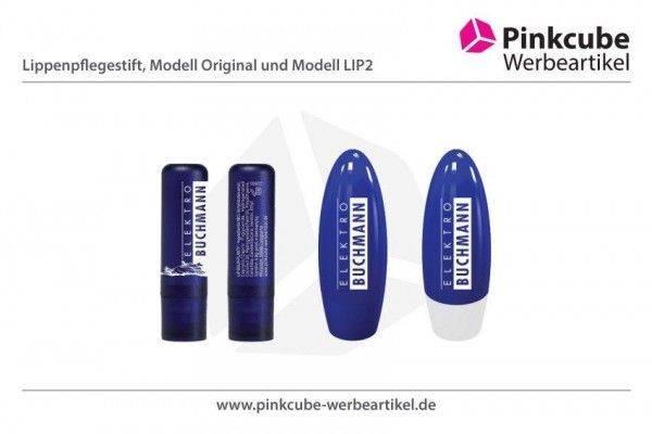 werbegeschenk-lippenpflegestift_1280x1280