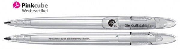 prodir-ds5-ttt-42com