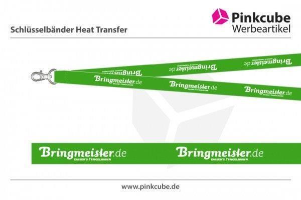 bringmeister