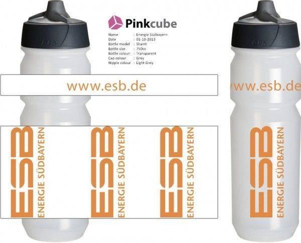 esb-trinkflaschen-logo-bedruckt