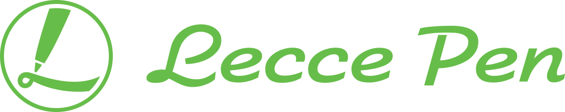 Lecce Pen