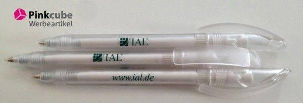 ial-prodir-ds3-tff