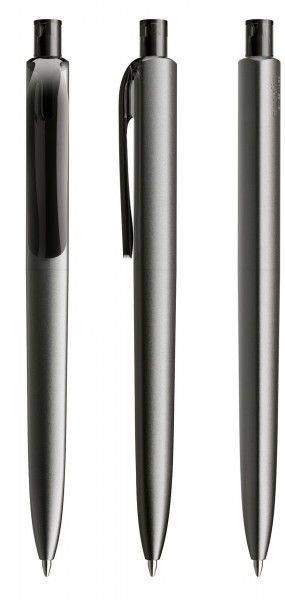 Prodir DS8 glänzend Lackiert