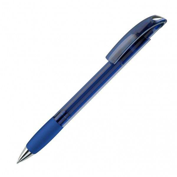 Nove Lx Kugelschreiber