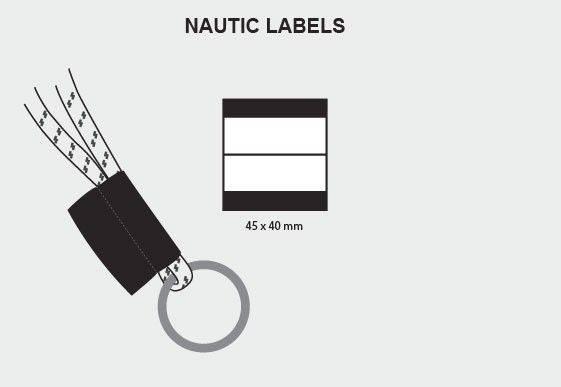druckflaechen_nautic_label