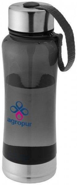 Horizon Sportflasche 500ml