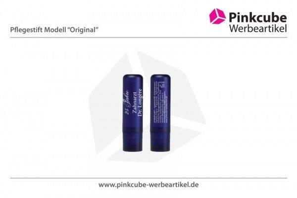 lippenpflegestift-zahnarzt-werbemittel