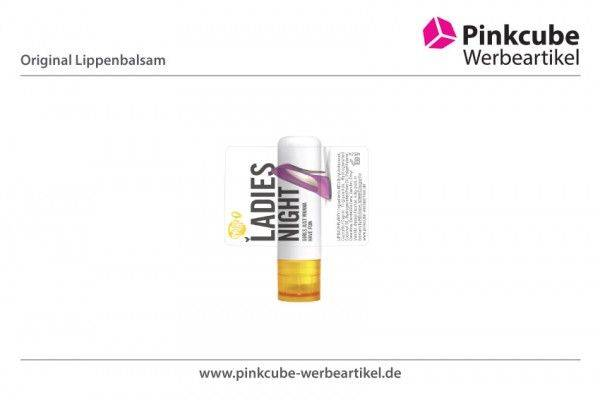druck-werbeartikel-logo-schweiz