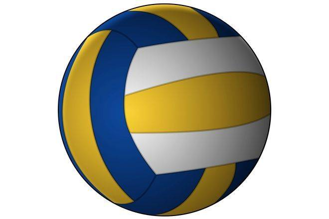 vector-volleyball-3-1146198