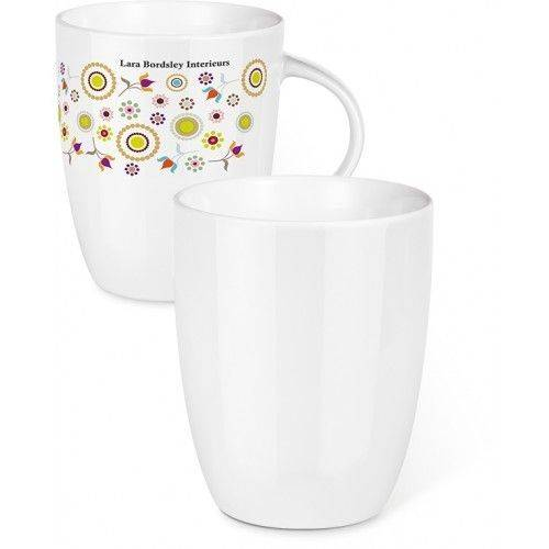 Pics Elite Tasse inkl. Sublimation