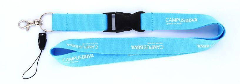 bbva-schluesselband-bedrucken-logo57834ff28718f