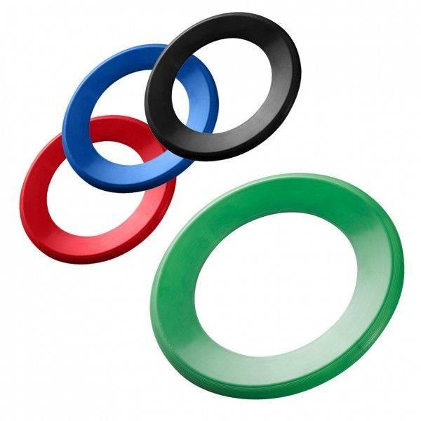 Wurfscheibe Ring Ø 25cm