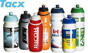 tacx-trinkflaschen-header-klein