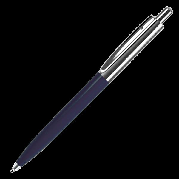 Business Kugelschreiber