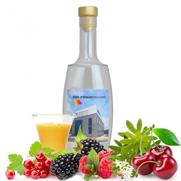 Fruchtliköre 200 ml oder 500 ml