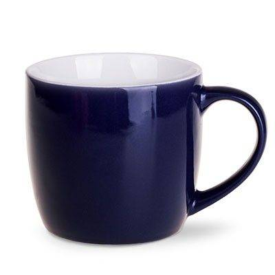 Handy Tasse 300 ml