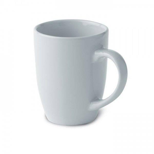 Trent Kaffeetasse 300 ml