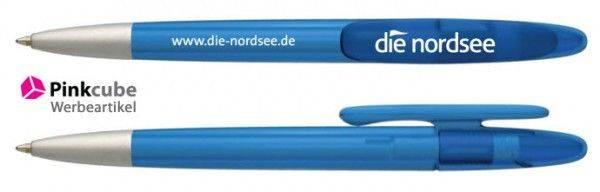 Prodir-ds5-tfs-die-nordsee