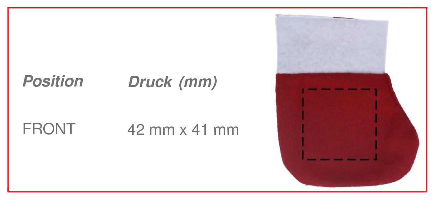 weihnachtsstiefel-druckfl