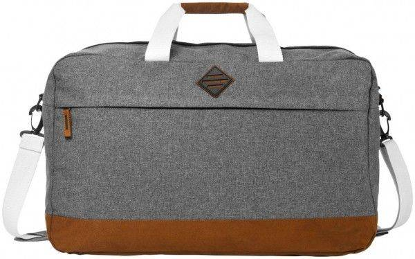 Eco Reisetasche