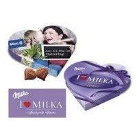 I love Milka, 50 g