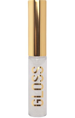 LipGloss Premium