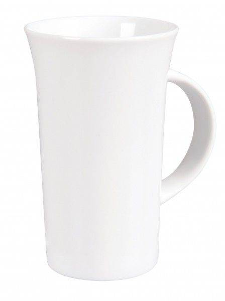 Milky Tasse 270 ml