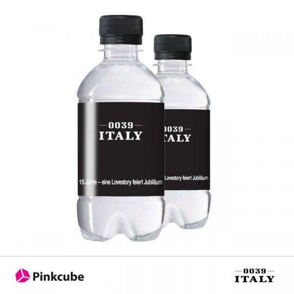 wasserflaschen-eigenes-etikett-0039italy