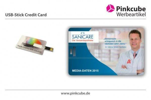 Sanicare-credit-card