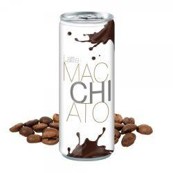 Werbeartikel-250_ml_dose_FB_Latte_Macchiato