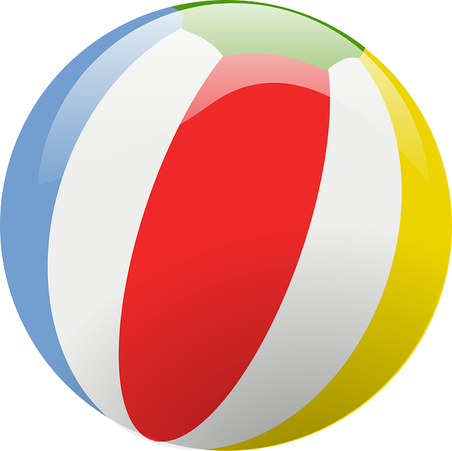beach-ball-146683_640