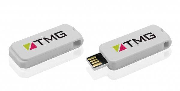 USB Stick Smart Twister Large