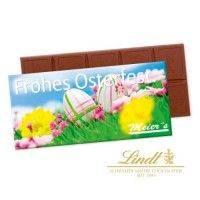 """Schokoladentafel """"Excellence"""" von Lindt & Sprüngli"""