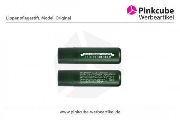 werbemittel-lippenpflegestift