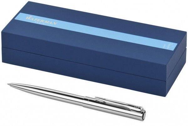 Graduate Kugelschreiber
