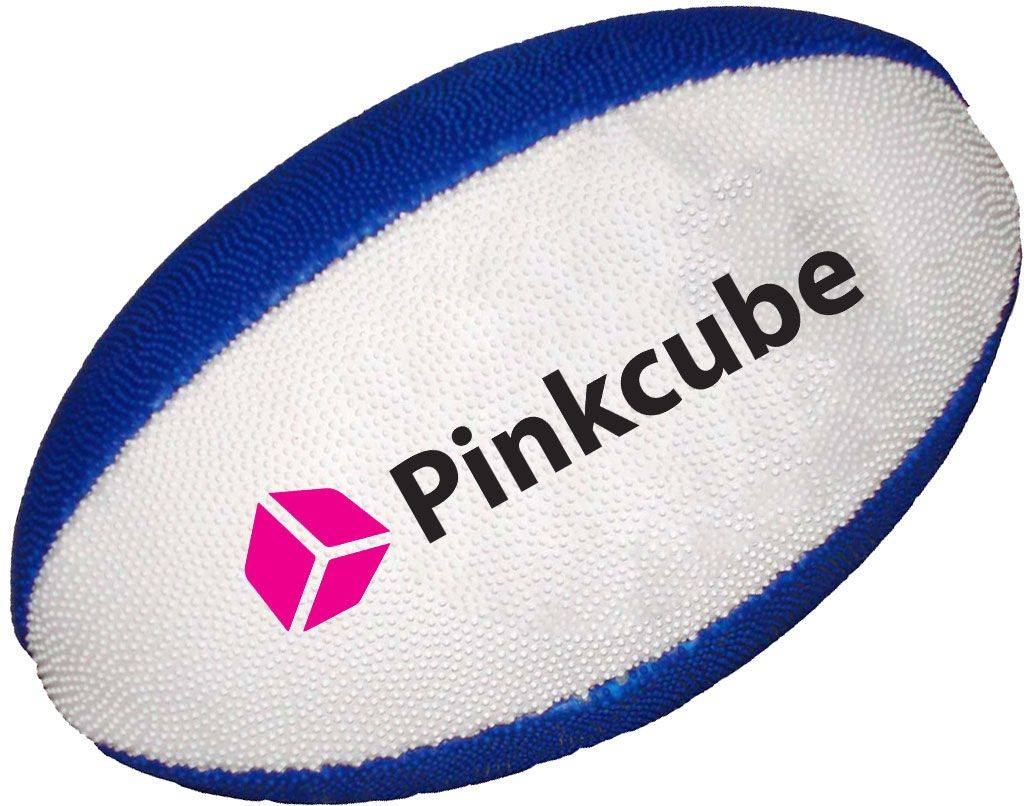 rubber_0_mini-promotion25768fb0192bfb