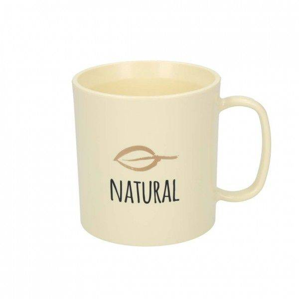 "ECO-TASSE 34 ""ARICA"" 300 ml"
