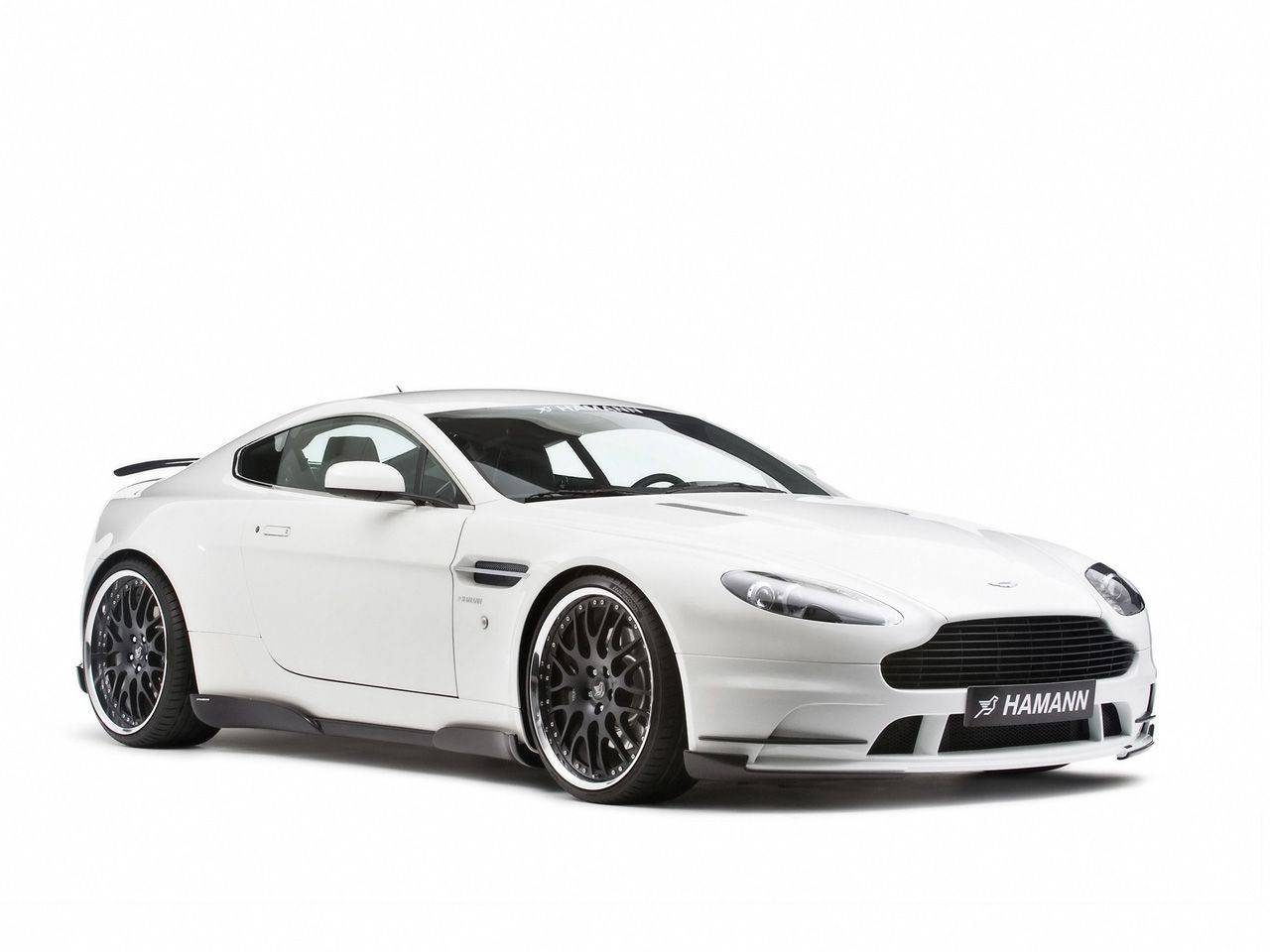 Aston Martin bestellte bei Lippenbalsamshop.de