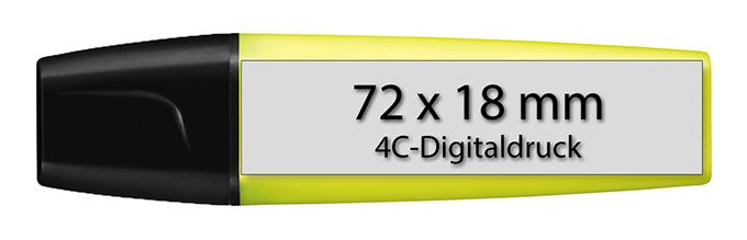 4cdruck-druckflaeche-original
