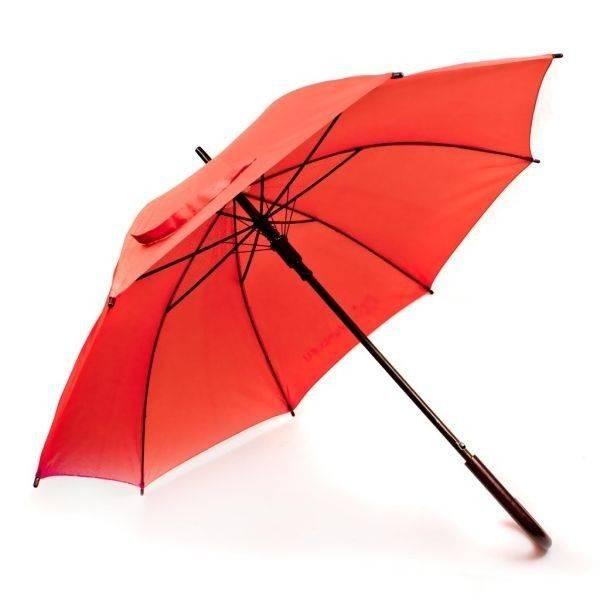 Regenschirm Fernando