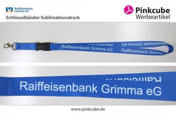 raiffeisenbank-grimma