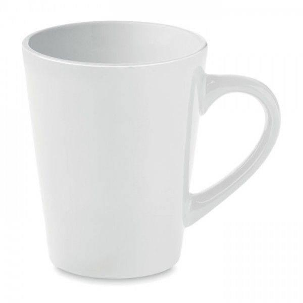 Taza Kaffeetasse 180 ml