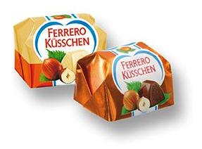 Ferrero-Kuesschen575ebeb25771d