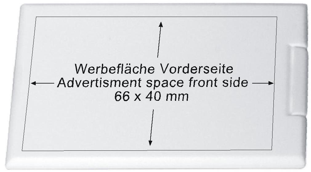cool-card-druckflaeche